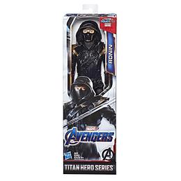 Avengers Titan Hero Endgame Ronin