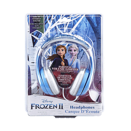 Diadema de Lujo Frozen ll