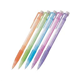 Portaminas Tinky Ice 0.5 mm