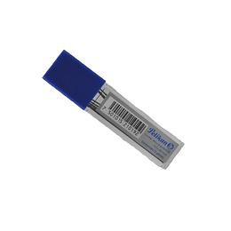 Minas Pelikan HB 0.5 mm