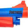 Nerf Mega Fortnite Pump SG Hasbro