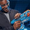 Nerf Elite 2.0 Commander RD 6 Hasbro