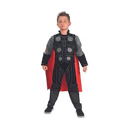 Disfraz de Thor Endgame
