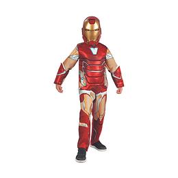 Disfraz de Iron Man Endgame