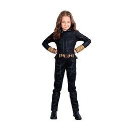 Disfraz de Black Widow