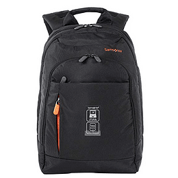 Morral Samsonite ABC BackPack 14""