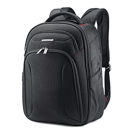 Morral Samsonite Business Xenon 3.0