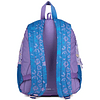 Morral Xtrem Shiny Dreams 17Lt