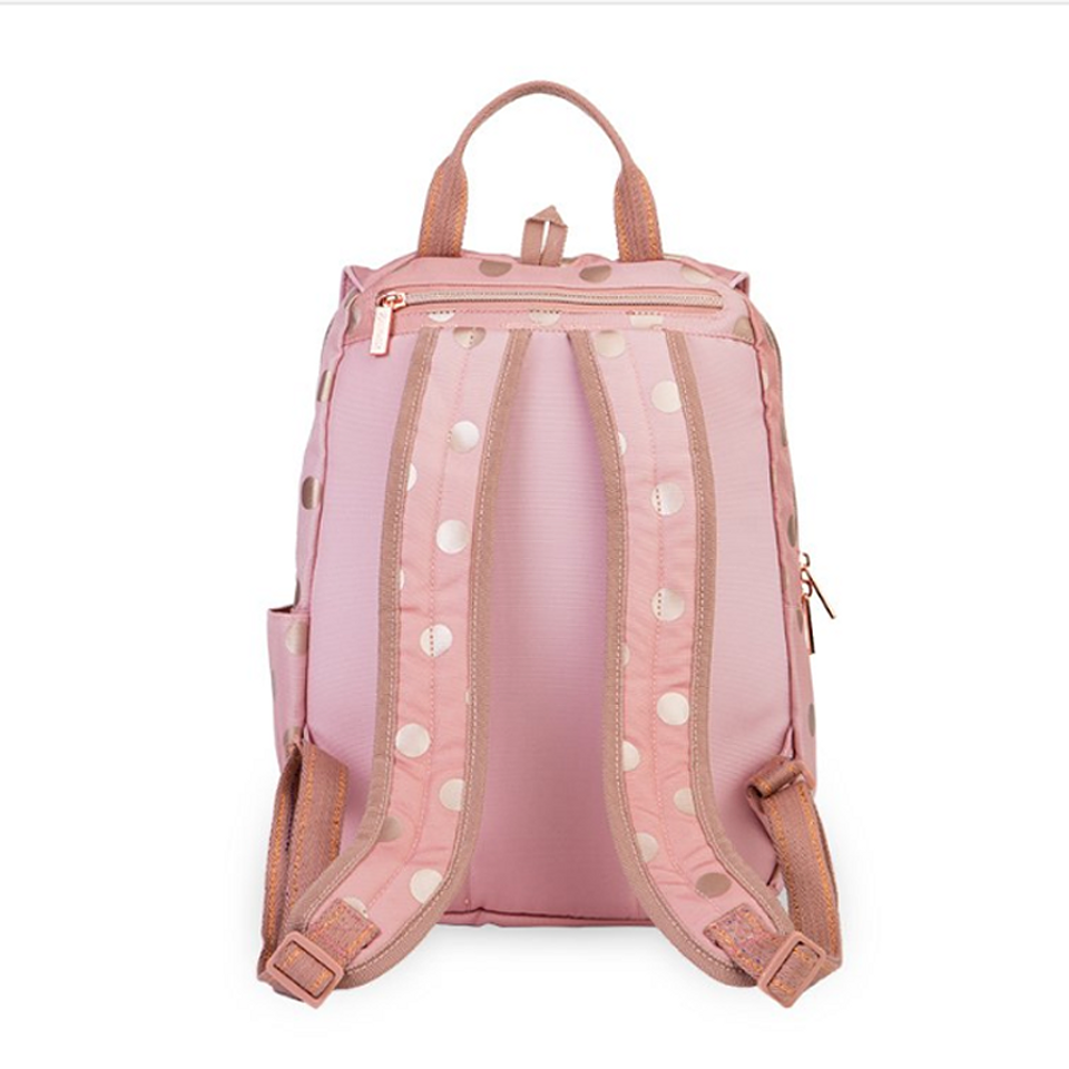 Morral Xtrem Pink Rose Gold 15Lt