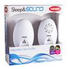 Monitor Sleep and Sound Bebesit