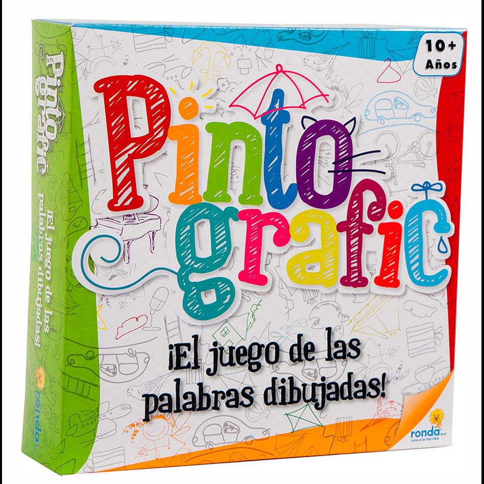PintoGrafic