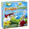Pulgas Locas