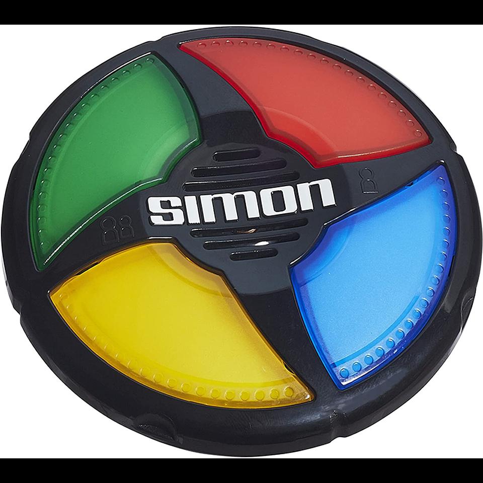 Simón Micro Series