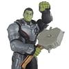 Avengers Figura Deluxe De Pelicula 6