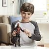 Spiderman Venom Titan Hero