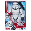 Star Wars Mega Mighties StormTrooper