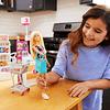 Set Supermercado De Barbie