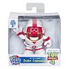 Señor Cara De Papa Toy Story 4 Mini Duke Caboom