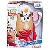 Señora Cara De Papa Toy Story 4