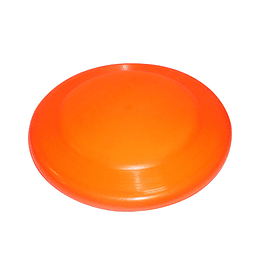 Frisbee profesional
