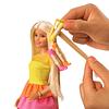 Barbie Peinados de Ensueño