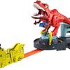 Hot Wheels T-Rex Demoledor