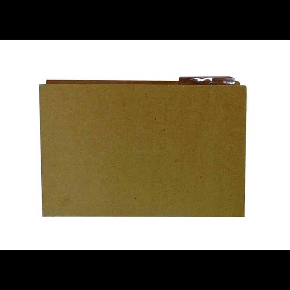 Folder Celuguia