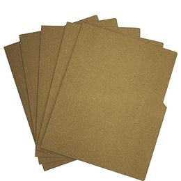 Folder Yute
