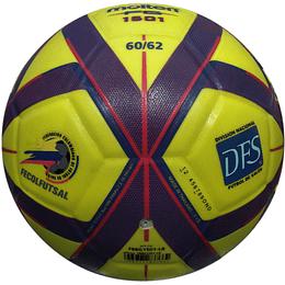 Balón microfutbol Molten