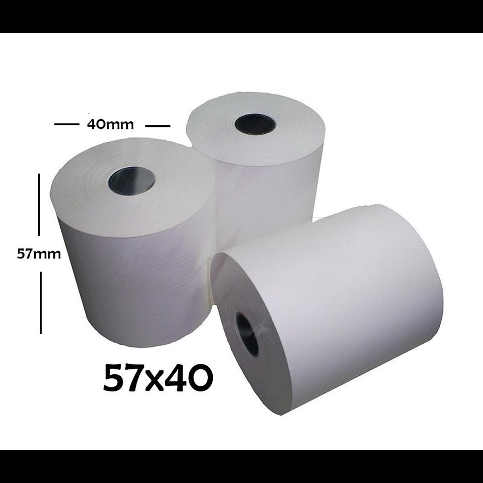 Rollo bond 57x40