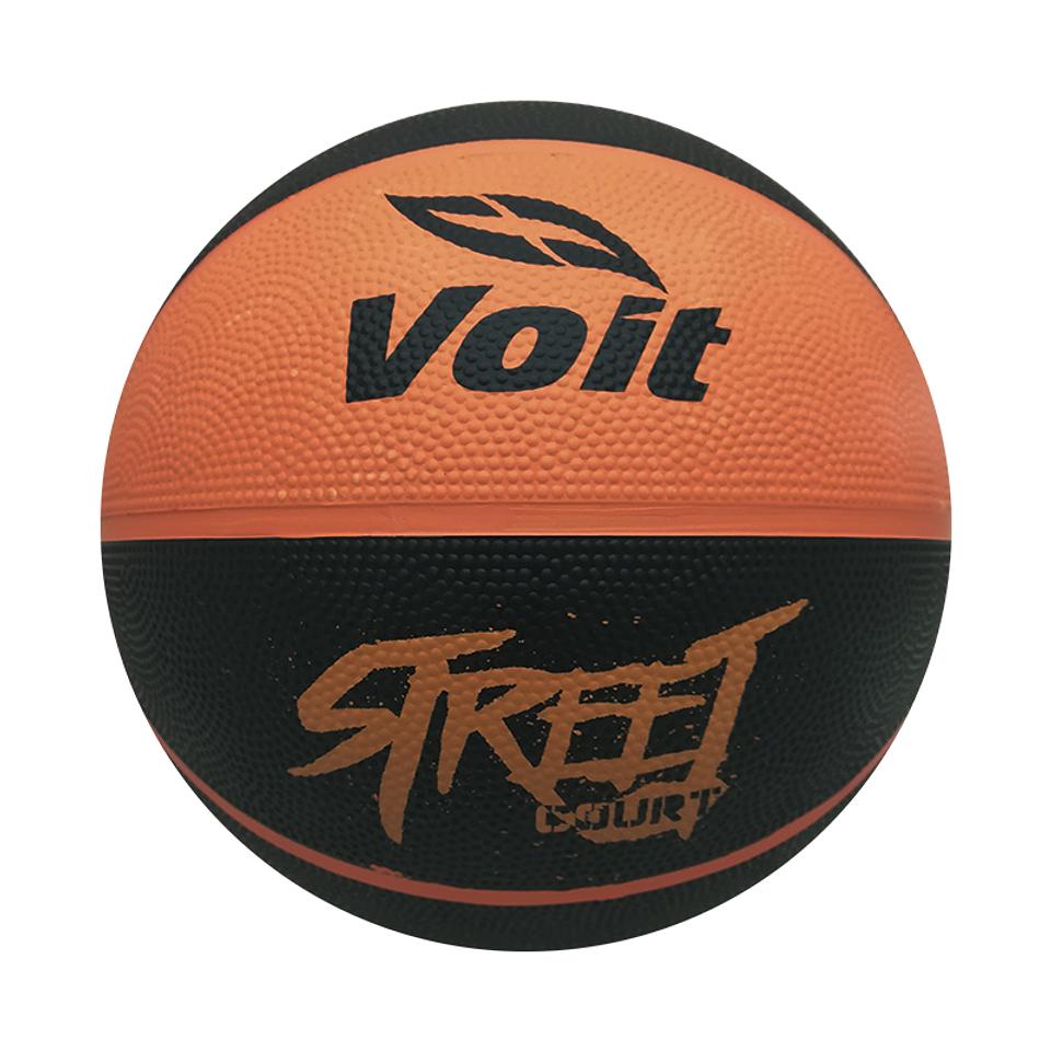 Balón Baloncesto # 7 Street