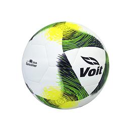 Balón futbol # 5 replica pulzar híbrido