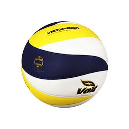 Balón voleibol # 5 profesional vrtx800