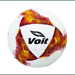 Balón Fútbol # 5 Replica Nova Híbrido