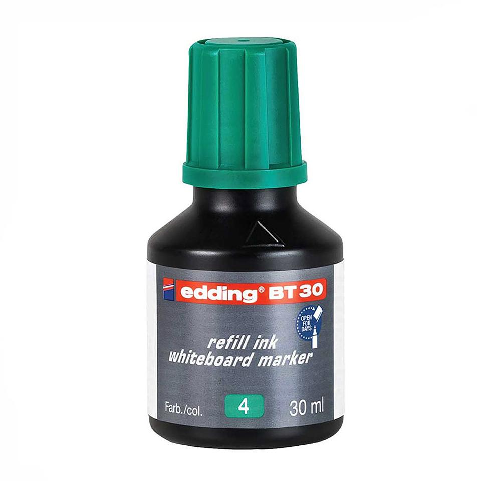 Tinta Edding BT30