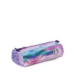 Multiusos Pencil Box Crush 007 Mermaid Skin