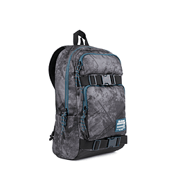 Morral Backpack Coast 016 Smoked Pavement