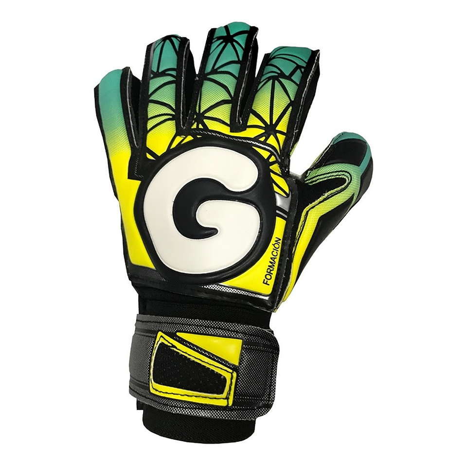Guante Formacion GOLTY Easy Touch Talla 6