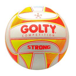 Balón Voleibol Strong