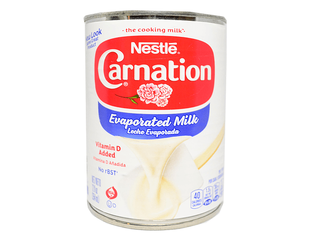 Nestle Carnation Milk