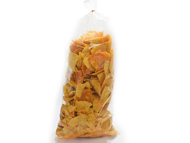 Chips Sal/Limon