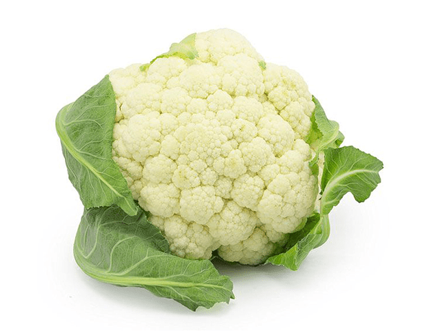 Cauliflower LB
