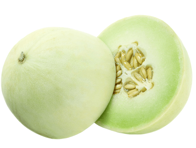 Honeydew Melon LB