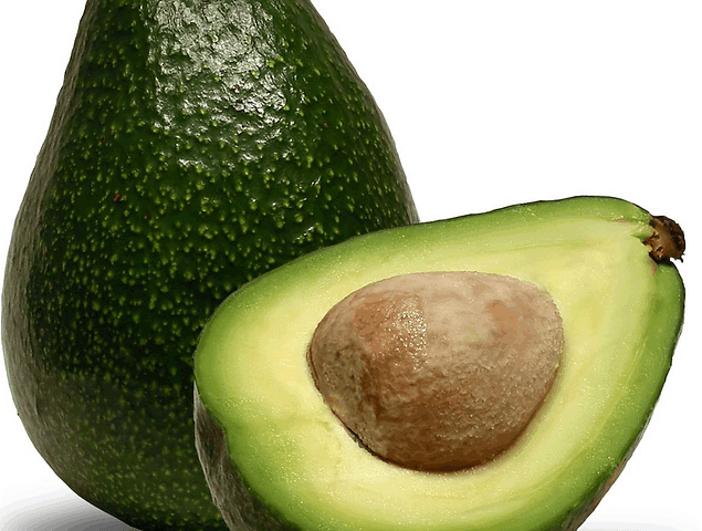 Avocado Large EA