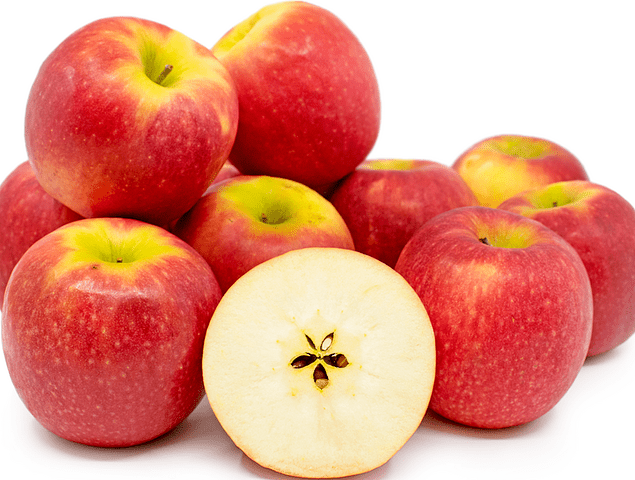 Pink Lady Apples LB