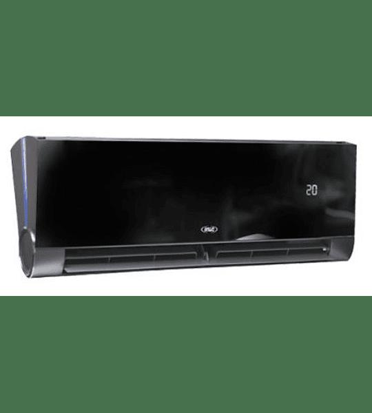 Split Muro Inverter cap. 18000 BTU Anwo - Cool Design