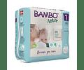 Bambo Nature Eco-Friendly   1