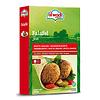 Mezcla para Falafel 200g - Al Wadi