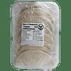 Empanadas crudas de Champiñon Queso, 8un - La Donna
