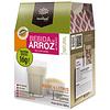 Bebida de Arroz en Polvo (rinde 6 Lts) - Terrium